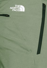 The North Face - LIGHTNING PANT - Kalhoty - agave green - 5