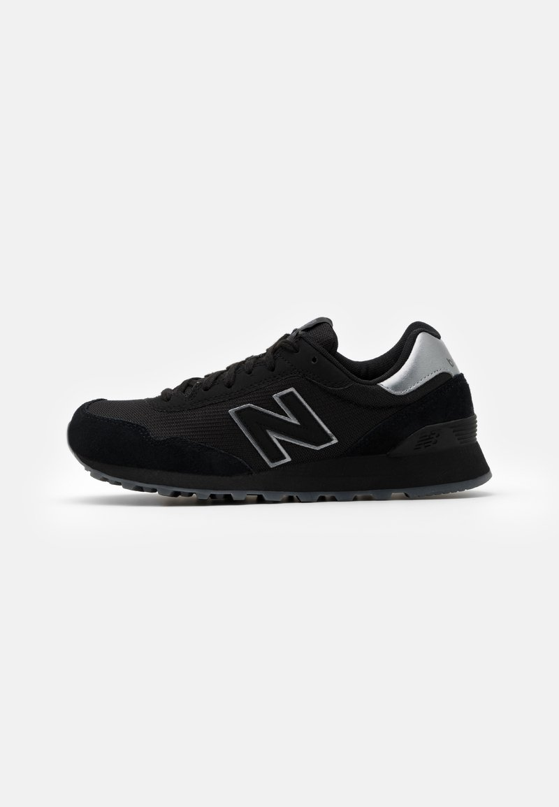 New Balance - ML515 - Trainers - dark grey