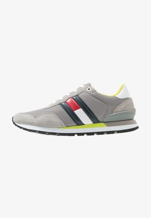 CASUAL - Trainers - grey