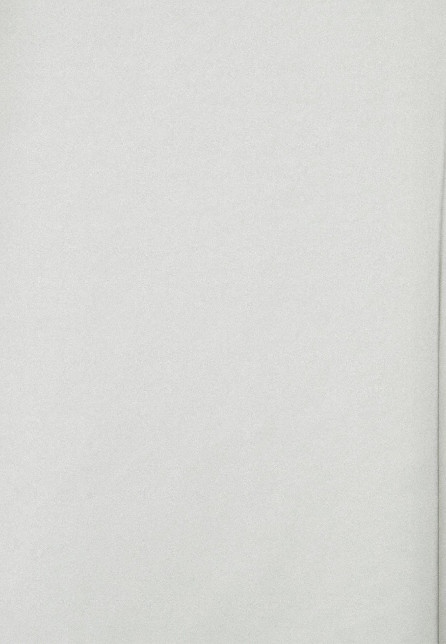 Femme ONLMAYRA LONG SKIRT - Jupe crayon