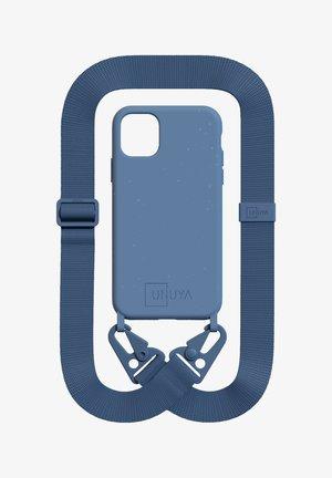 Telefoonhoesje - BIODEGRADABLE IPHONE 11