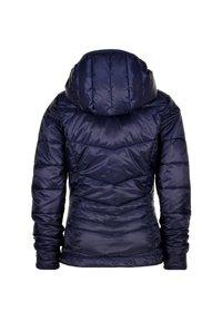 Vingino - TARLISSA - Light jacket - dark blue - 1