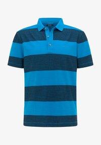 Pierre Cardin - Polo shirt - brilliant - 5