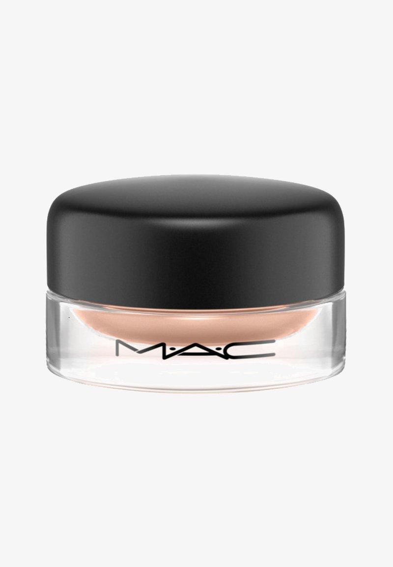MAC - PRO LONGWEAR PAINT POT - Eye shadow - painterly
