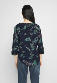 Vero Moda - VMSUS - Blouse - night sky sus - 2