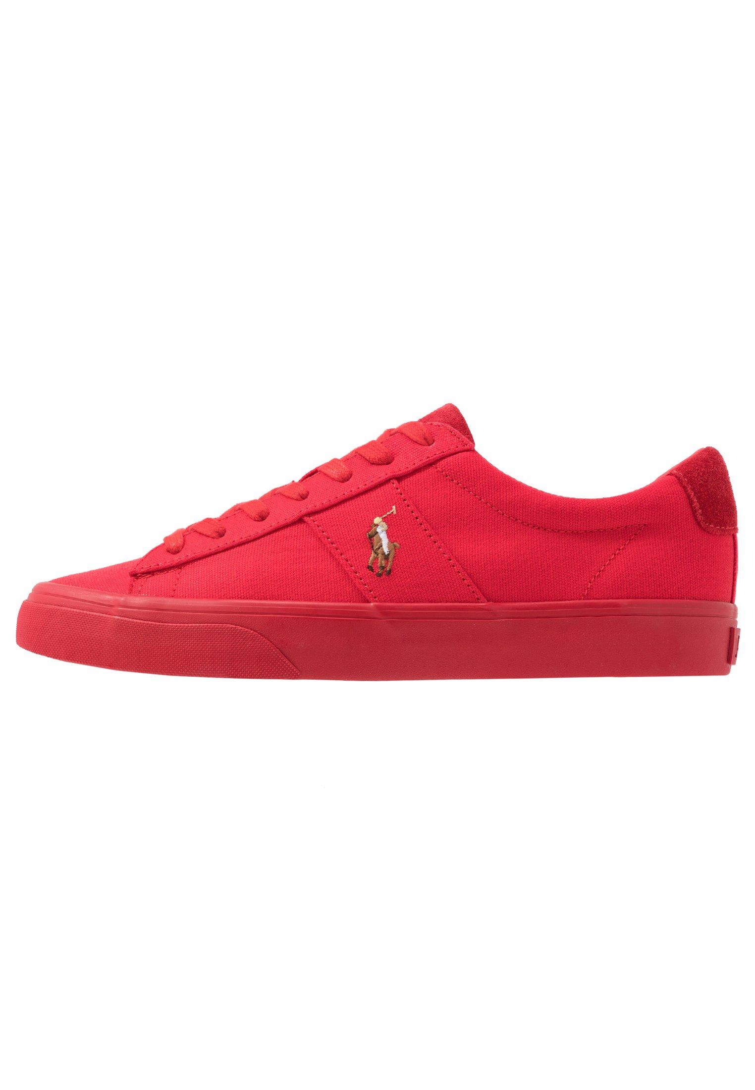 Herren SAYER - Sneaker low