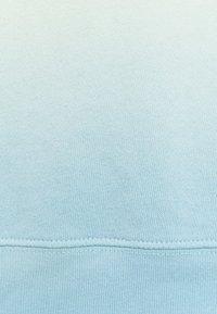GAP - RAGLAN - Sweatshirt - classic ombre pink - 2