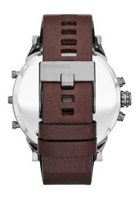 Diesel - MR DADDY 2.0 - Montre à aiguilles - dark brown - 2