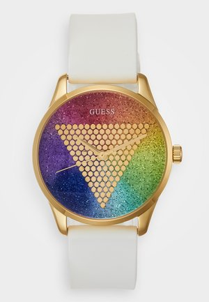 TREND - Watch - multi-coloured