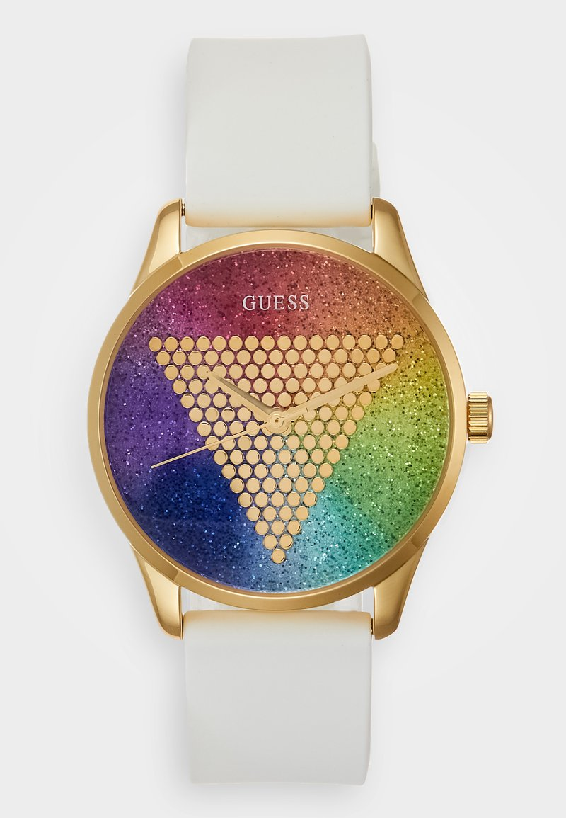 Guess - TREND - Watch - multi-coloured
