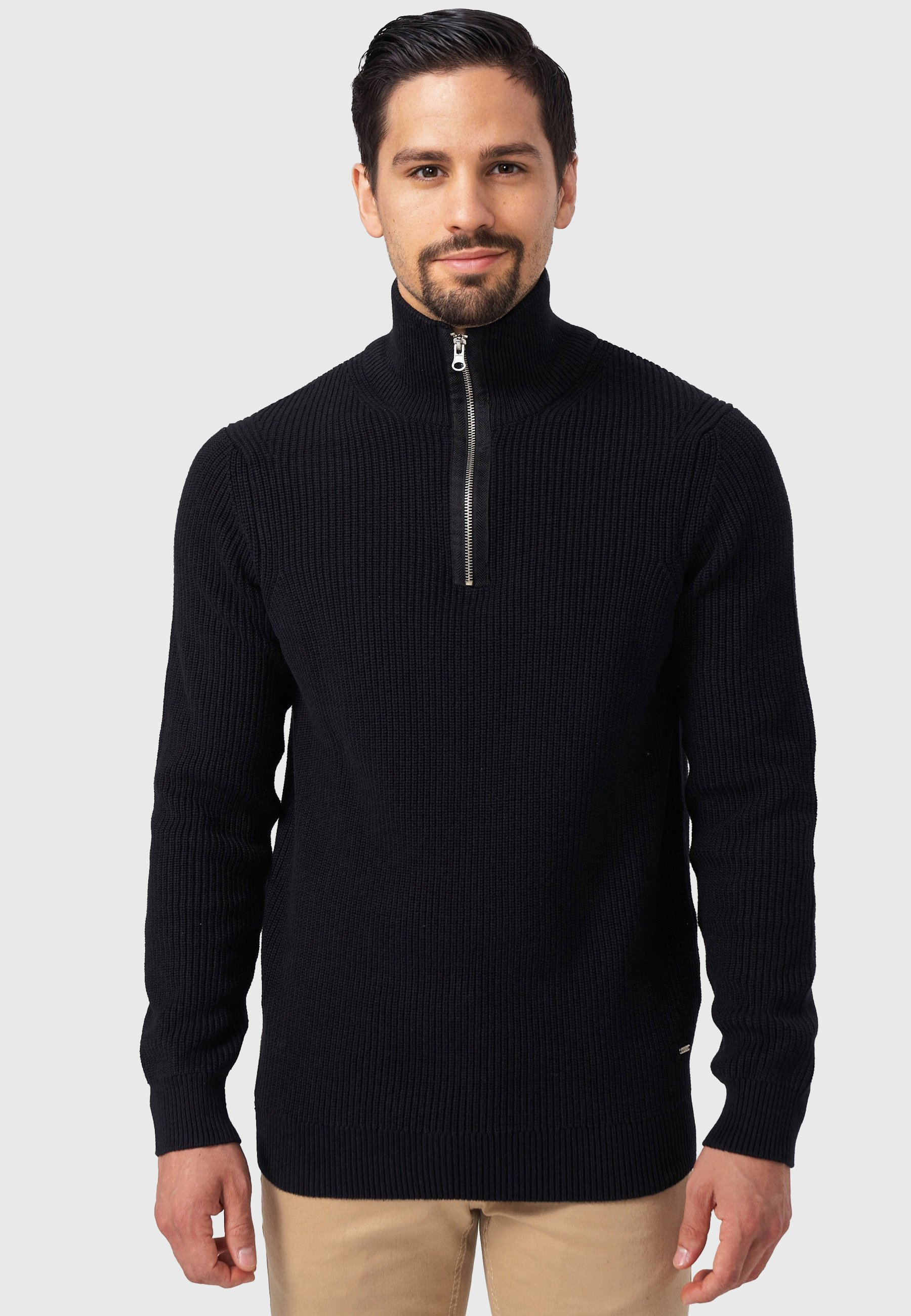 Homme MAYER - Pullover