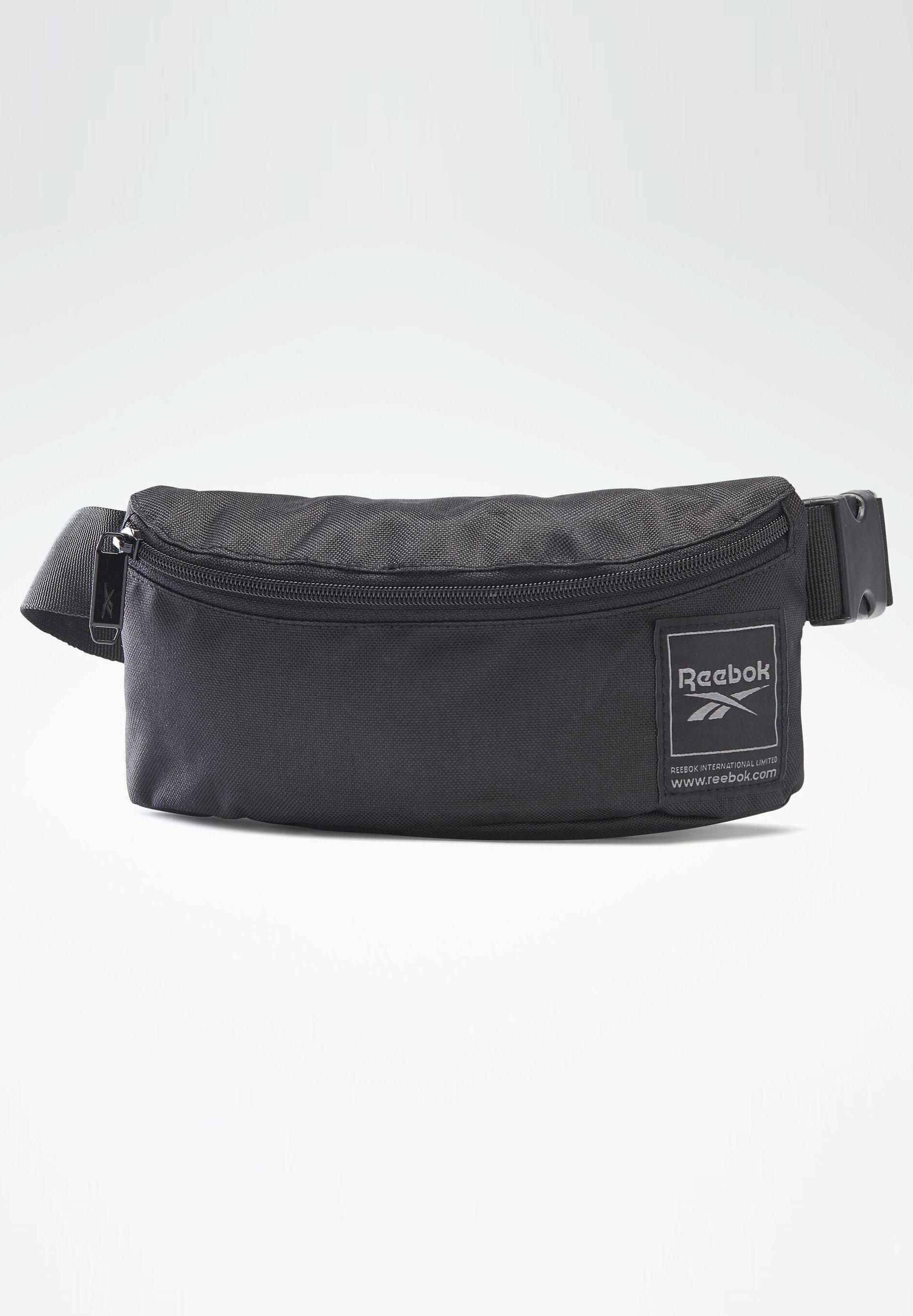 Men WORKOUT READY  - Bum bag