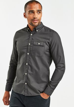 Camisa - grey