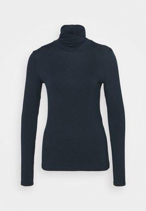 MULTIF - Langærmede T-shirts - ultramarine