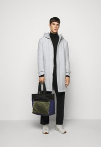 DRYKORN - SECSET - Short coat - grau - 1