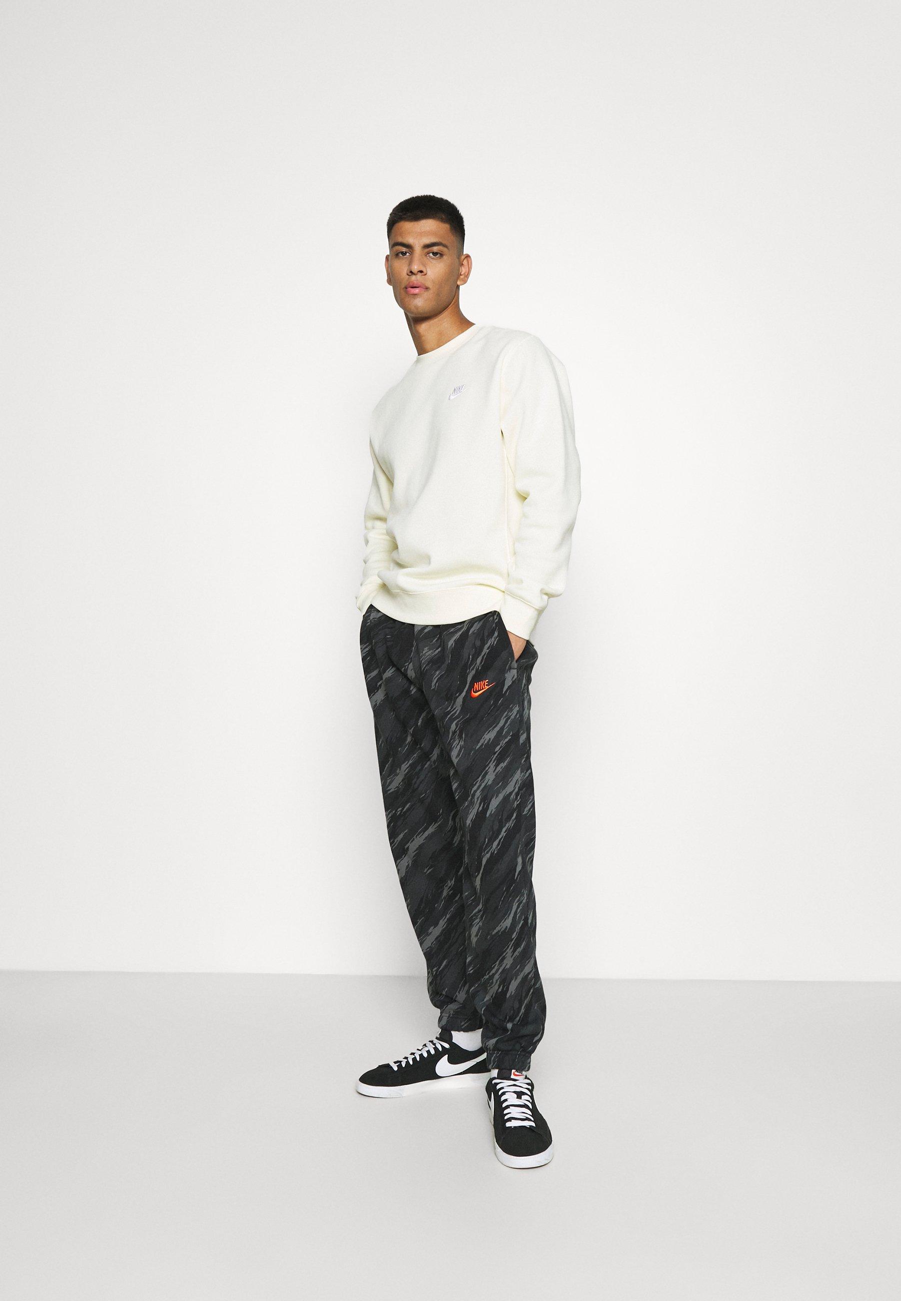 Homme PANT - Pantalon de survêtement