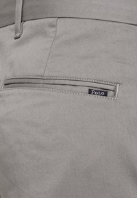 Polo Ralph Lauren Golf - GOLF PANT ATHLETIC - Kalhoty - basic grey - 2