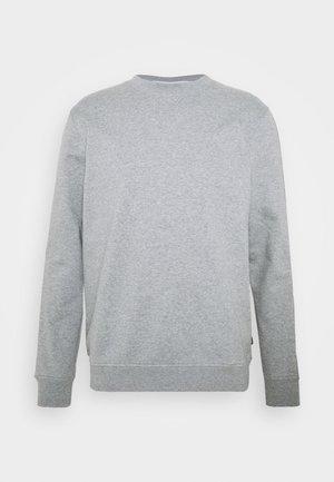 CELIO  - Sweatshirts - silver