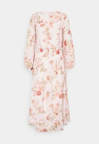 Forever New - RAELYNN DRESS - Maxi dress - modern romance - 1