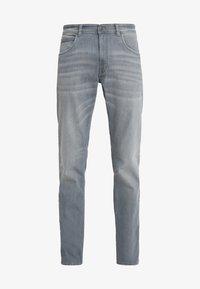 HKT by Hackett - CORE  - Straight leg jeans - grey - 4