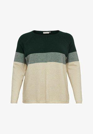 Sweter - june bug