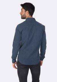 Felix Hardy - Overhemd - indigo - 1