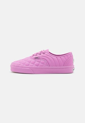 VANS AUTHENTIC X OPENING CEREMONY - Trainers - opening ceremony orchid