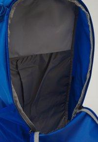 Salomon - TRAILBLAZER 10 UNISEX - Plecak podróżny - nebulas blue - 5
