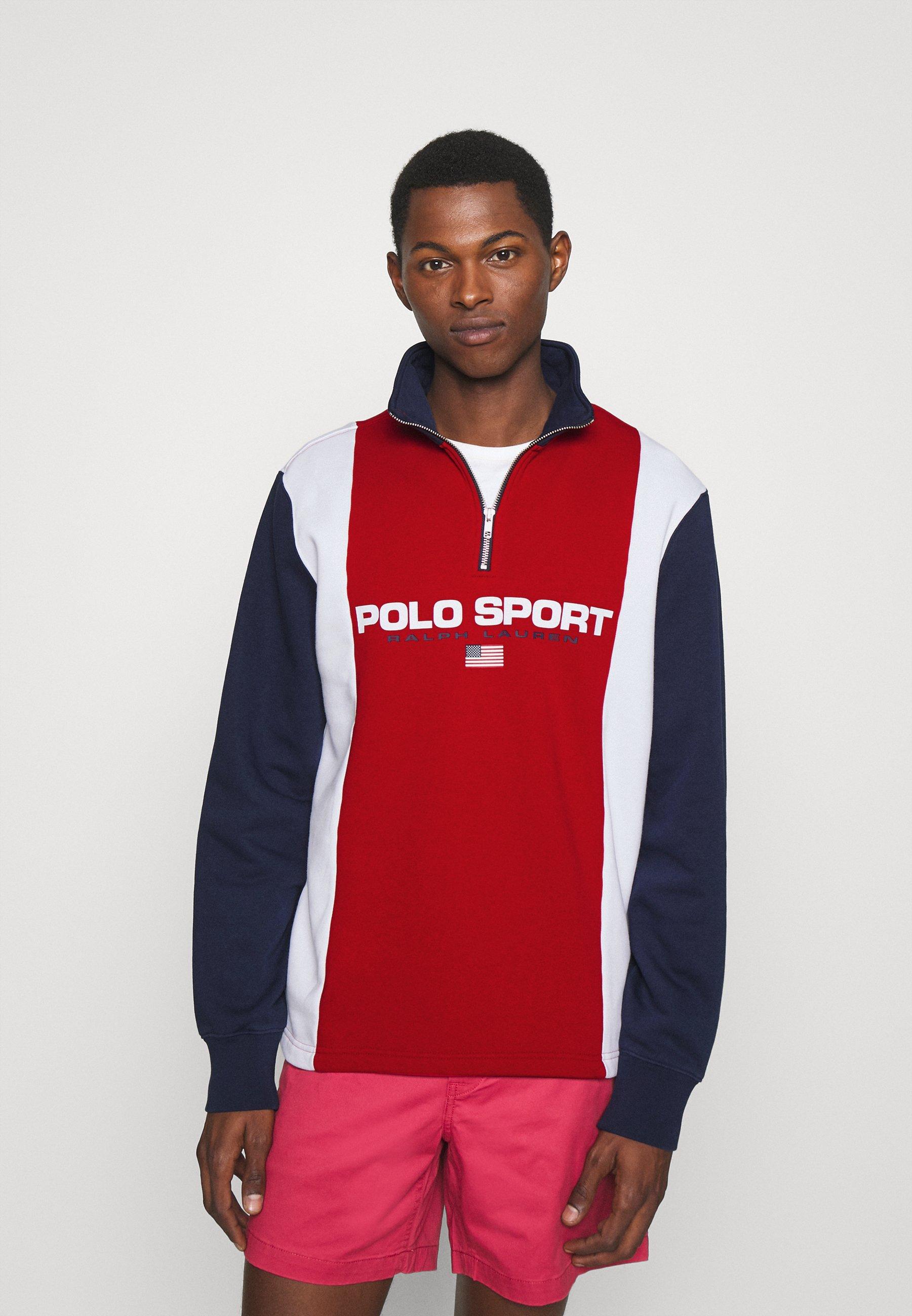 Men SPORT - Sweatshirt