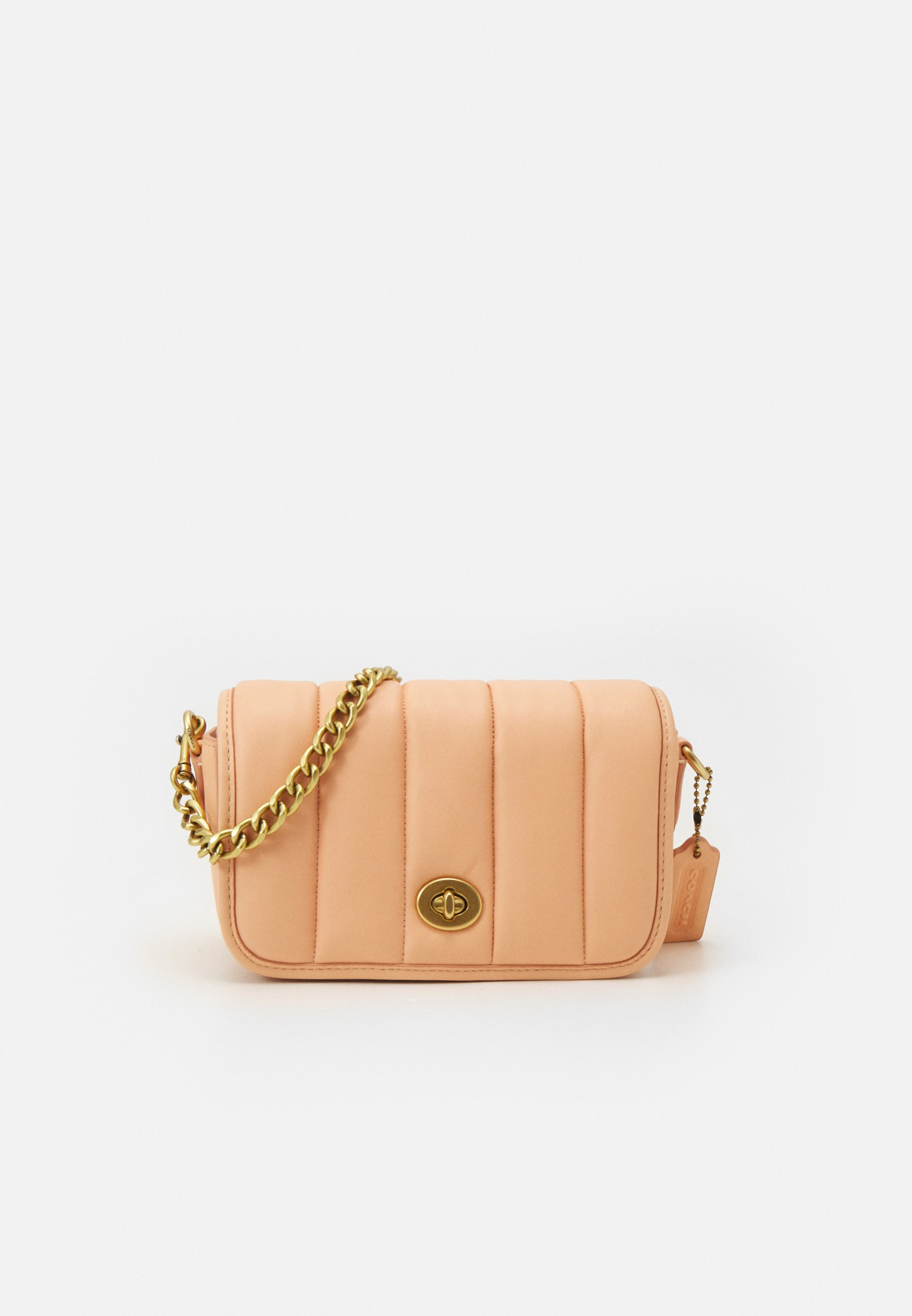 Donna ORIGINALS PUFFY QUILTED DINKY CROSSBODY - Borsa a tracolla
