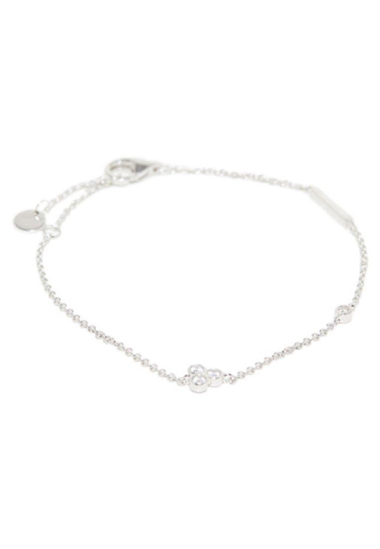 Esprit Armband - Silver-coloured/nicht Definiert