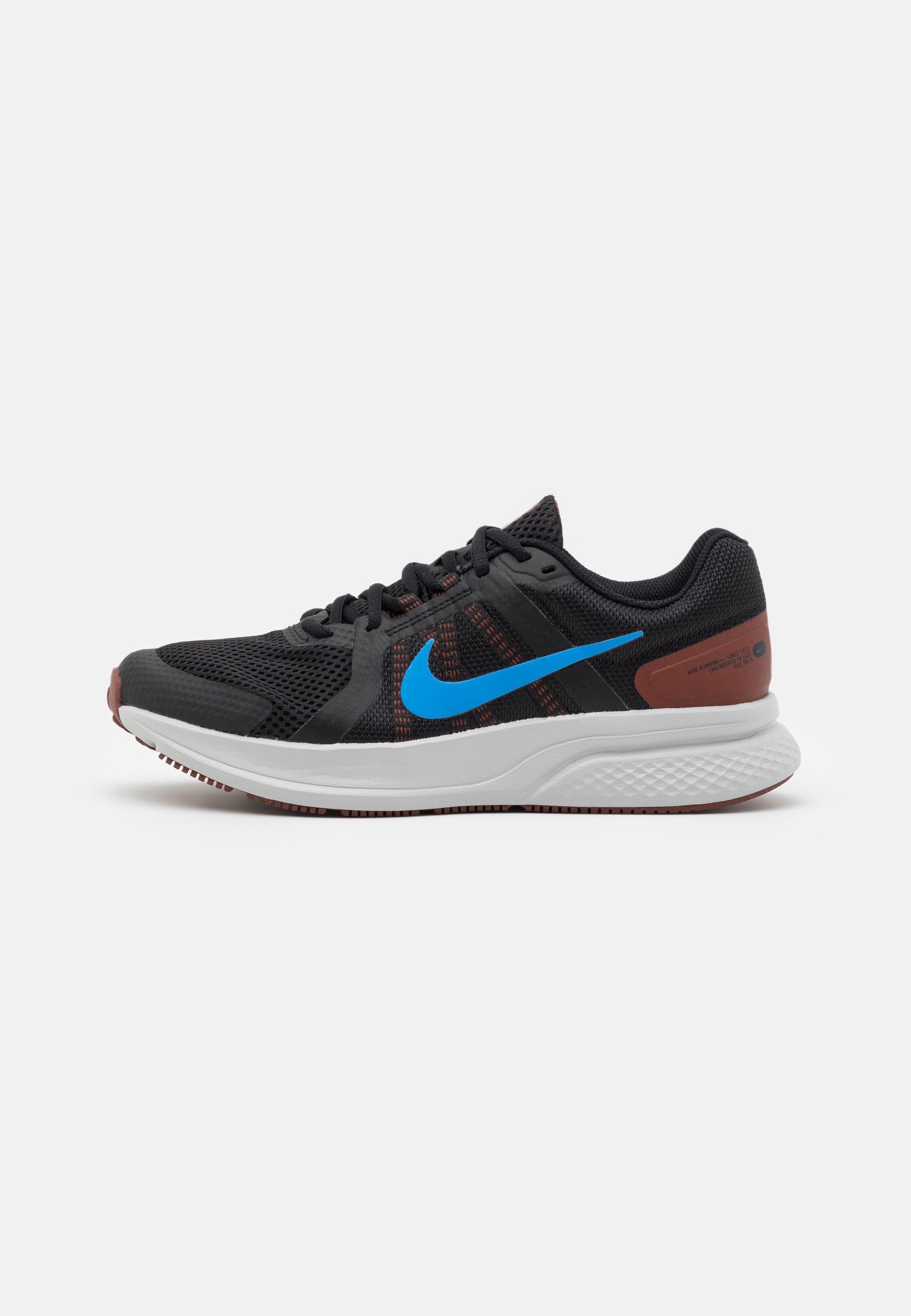 Men RUN SWIFT 2 - Neutral running shoes