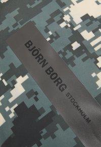 Björn Borg - STAN BACKPACK - Rucksack - multi-coloured - 3