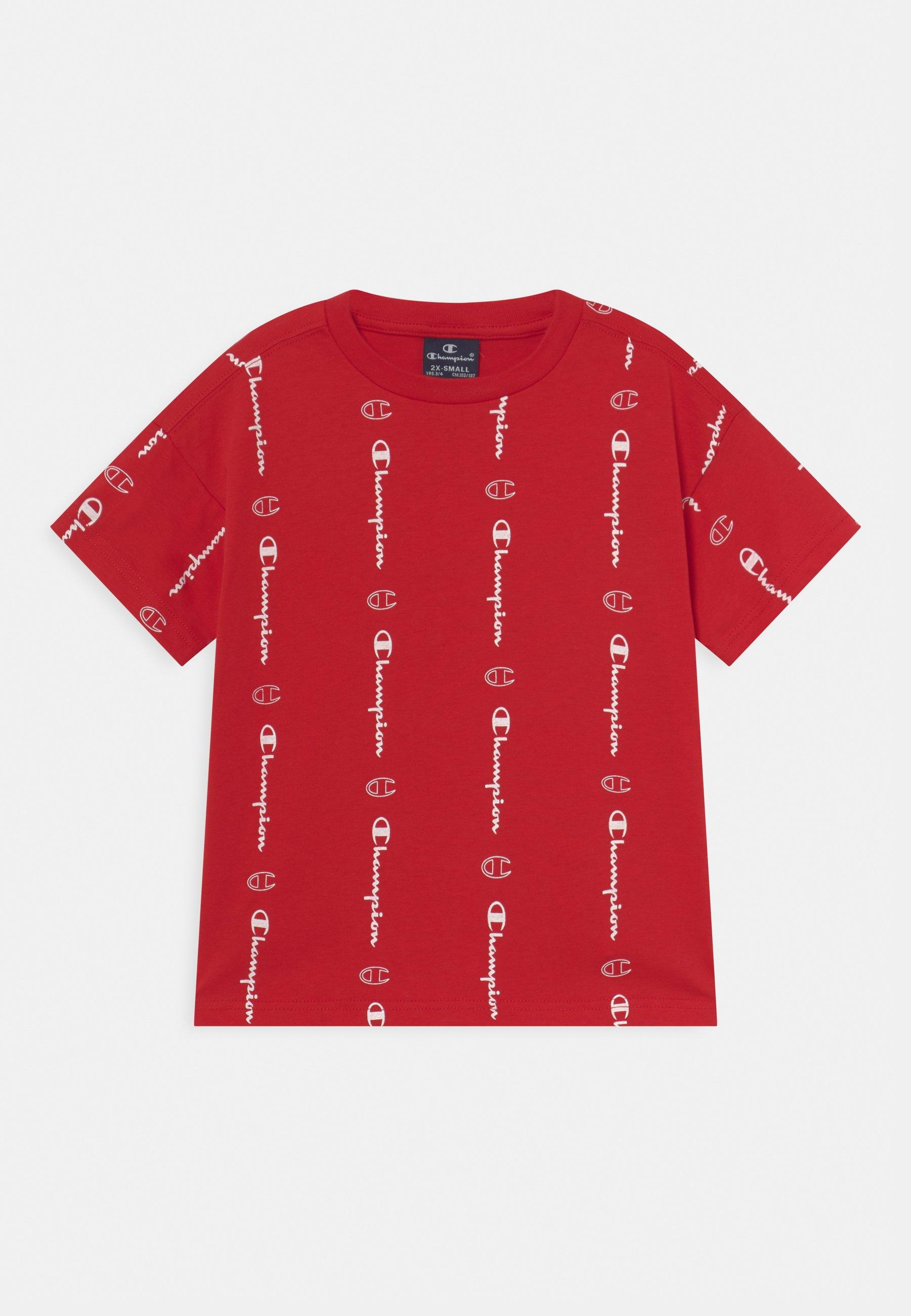 Kinder AMERICAN CLASSICS CREWNECK UNISEX - T-Shirt print
