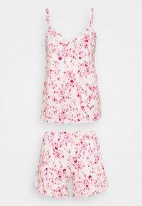 Marks & Spencer London - Pyjamas - pink - 4