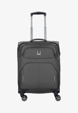 NONSTOP - Wheeled suitcase - gray