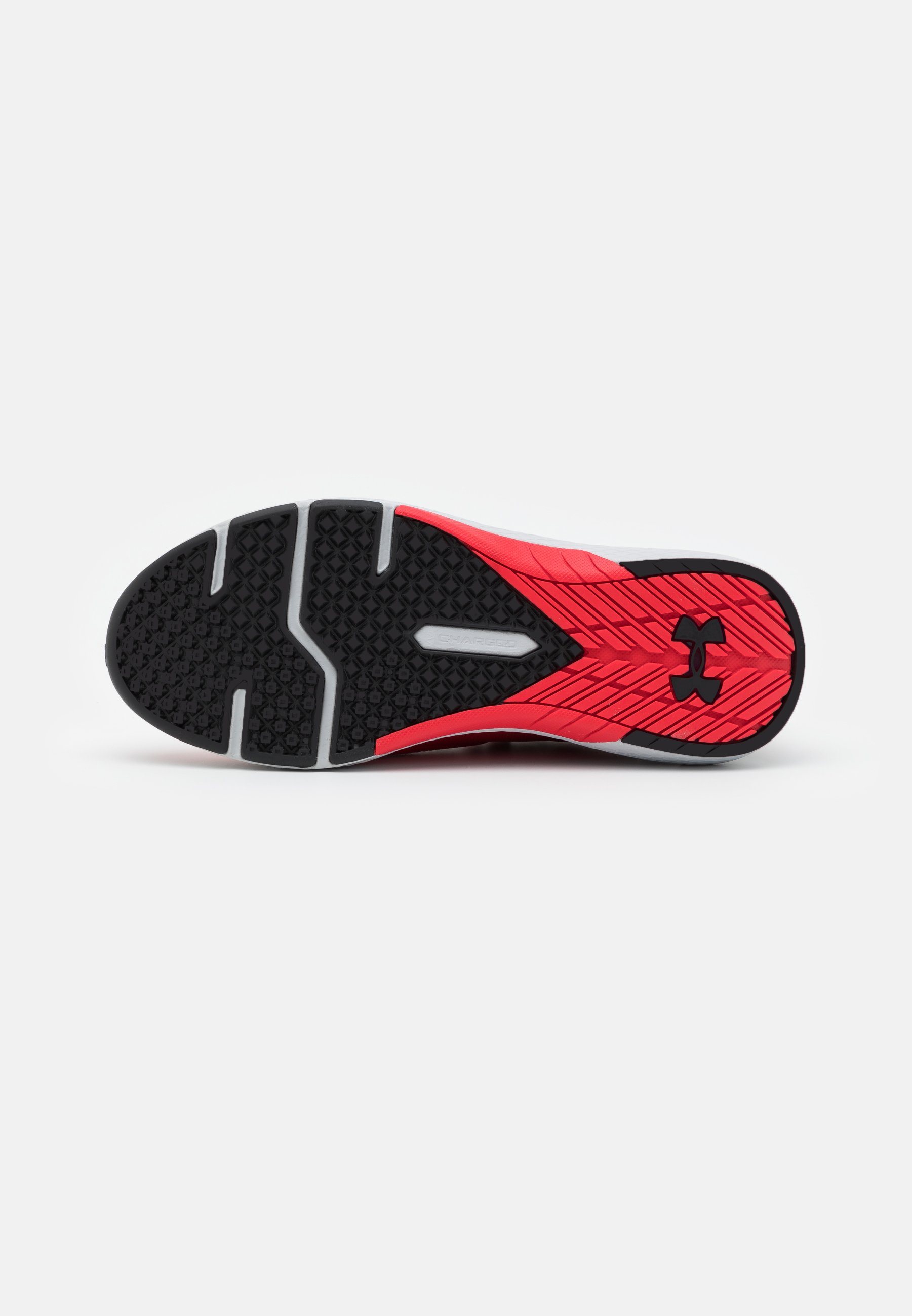 Men CHARGED COMMIT TR  - Sports shoes