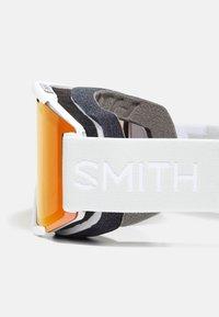 Smith Optics - SQUAD - Occhiali da sci - black - 4