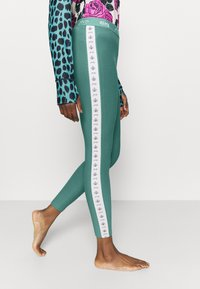 Eivy - ICECOLD - Tights - green - 3