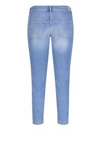 MAC Jeans - Slim fit jeans - light blue wash - 3