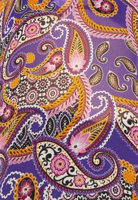 Cyell - Beach accessory - multi-coloured - 3