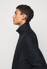 PS Paul Smith - PORTS HARRINGTON - Summer jacket - dark blue - 3