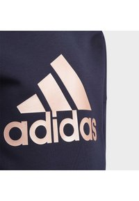 adidas Performance - LIGHTWEIGHT  - Bluza - blue - 4