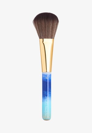 #14 POWDER BRUSH  - Pinceau - -