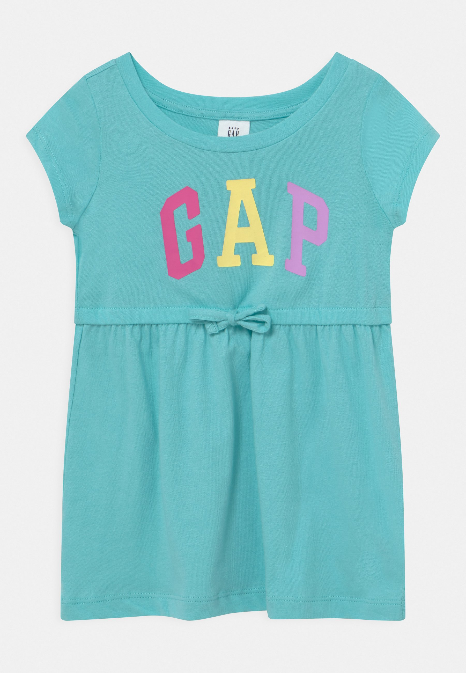 Kids TODDLER GIRL - Jersey dress