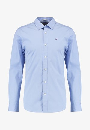 ORIGINAL STRETCH SLIM FIT - Camicia - lavender lustre