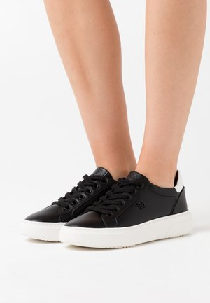 BLANES - Trainers - black
