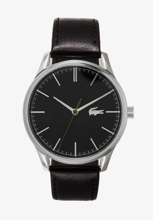 VIENNA - Watch - black