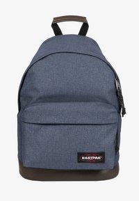 Eastpak - WYOMING CORE  - Rucksack - blue - 1