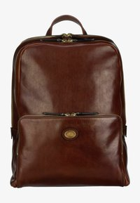 The Bridge - Rucksack - brown - 1
